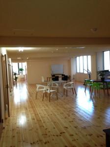 office07