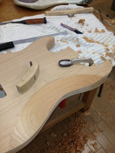 guitar_craft_02