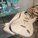 guitar_craft_01