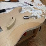 guitar_craft_02