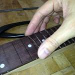 guitar_craft_06