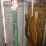 guitar_craft_09