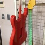 guitar_craft_10